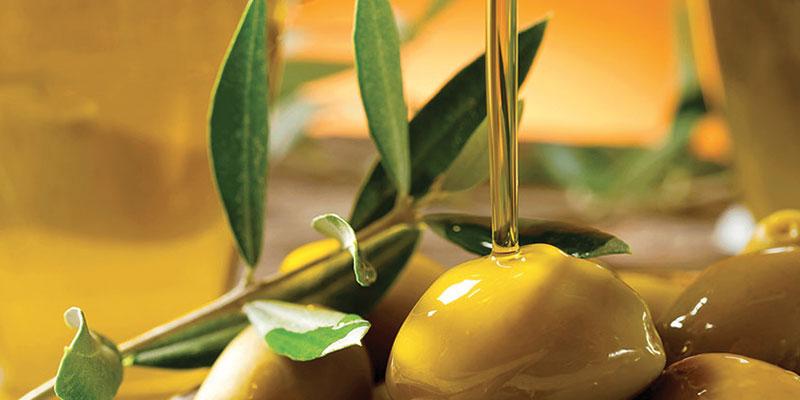 huiles-olive-tunisie