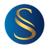 logo-safir-sticky