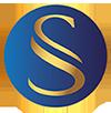 sticky-safir-dore