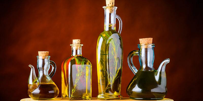 huiles-olives-aroma-safir