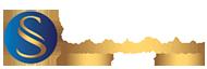 logo-safir-tn-web