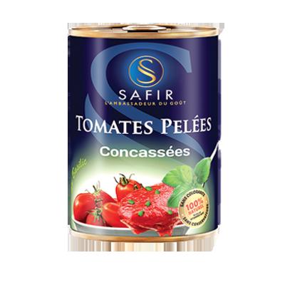 tomate-basilic-tunisie
