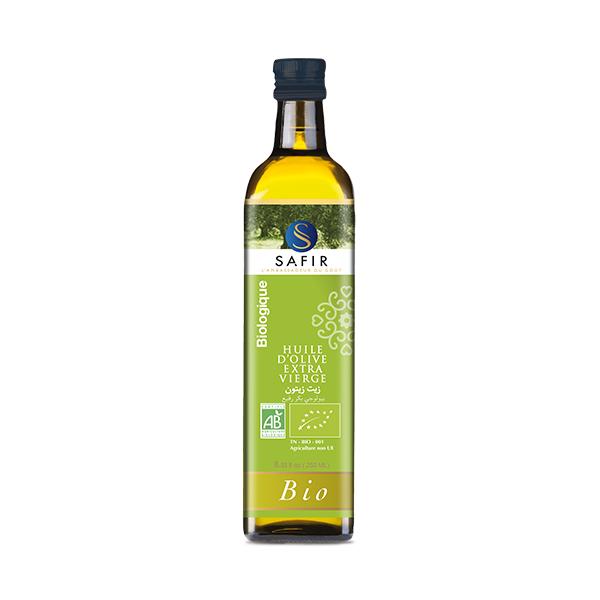 huile-olive-bio-tunisie-safir