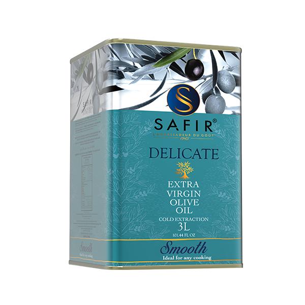 olive-oil-tunisia-delicated-3l